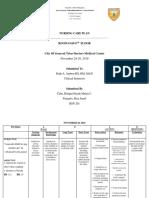 4-NCS-NOV-2829-2019.docx