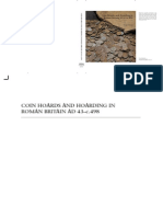 Coin Hoards and Hoarding in Roman Britaine.pdf