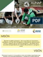 folleto-repoblamiento-dtaf