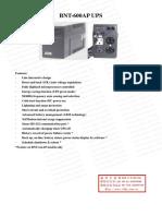 27-PCM-BNT-600AP