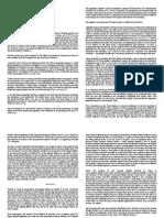 Object Evidence.pdf