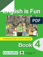 English is Fun Book 4.pdf