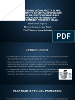 Transformador Ideal 2.Presentacion