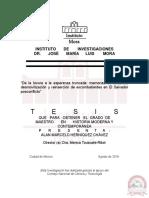 tesis_alan_marcelo_henriquez_chavez.pdf