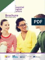 EEC Brochure 2017