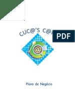 Cuca's Cafe (1)