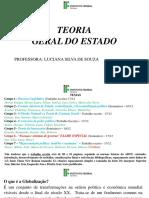 SEMInario TGE 10do12