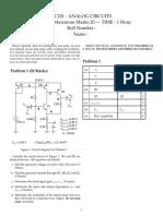 Lecture 36 quiz2_07.pdf