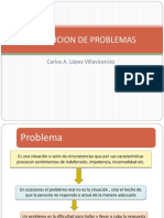 CLASE 9.1_RESOLUCION DE PROBLEMAS (1).ppt