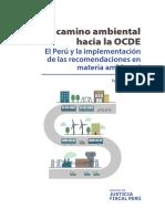 El-camino-ambiental-hacia-la-OCDE.pdf