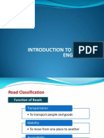 CHAP 1 ROAD HIERARCHY.pdf