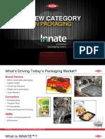 INNATE_Customer_Presentation.pptx