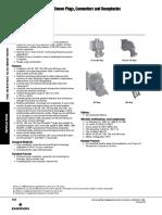 Catalog Pages Powertite Series Pin Sleeve Plugs Connectors Receptacles Appleton en Us 178364 (1)