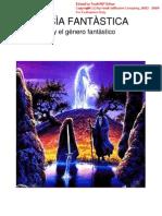 Fantastic A Sobre Literatura Ensayos Literatura Ensayos Sobre Fantastic TFJ1c35Klu