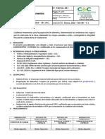 cc-al-001-preparacindealimentos-170102114731