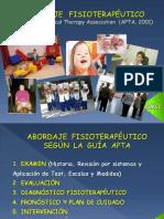 ABORDAJE_FT_APTA.ppt