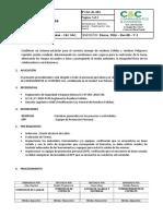 cc-al-004-manejoderesiduos-170102120738.pdf