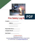 Fire_safety_log_book.pdf