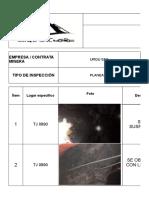 FORMATO DE INSPECCION PLANEADA. - copia.xlsx