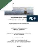 TESE_JPM_FINAL_20062014.pdf