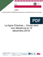 INFO TRAFIC - Chartres -Voves Du 12_tcm56-46804_tcm56-236455