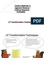 MIT15_053S13_tut04.pdf