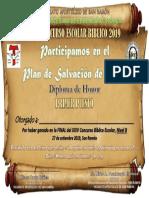 Diploma (Bx6).pdf