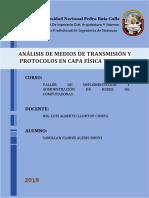 MediosdeTransmisión_SamillanFlores.docx