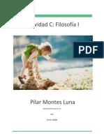 actividadC_FilosofíaI_PilarMontesLuna