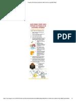 Papeles+de+trabajo+auditori%CC%81a+interna