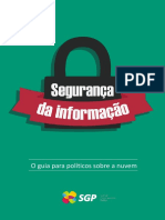 Segurança+da+Informação