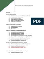 PCP Indice Lab 2019II.docx