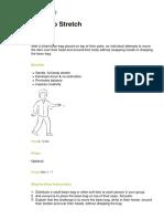 tea-cup-stretch.pdf