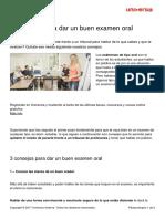 3-consejos-dar-buen-examen-oral.pdf
