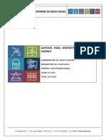 INFORME CATALINA HUANCA (MARZO2019).pdf