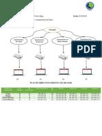subnetting ipv4.docx