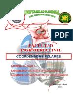 TRABAJO CALCULO.docx
