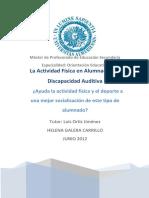 143458556.pdf