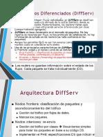 Differebtiated Service _RFC 2475.pptx