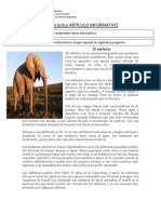 Guia articulo informativo.docx