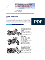 all models 1980 to 89.pdf