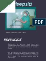 medicina veterinaria- cirugia