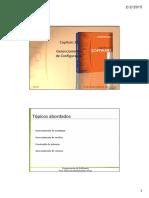 10-gestao-de configuracao.pdf