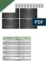 Planilha de Volume Fábrica 16-09-19-r01