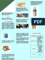 triptico PROGRAMA DE HIGIENE Y SANEAMIENTO.docx