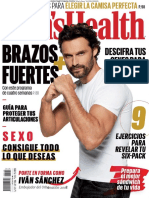 Men_39_s_Health_Mexico_-_10_2018