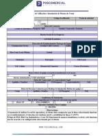 PLANILLA DE POSCOMERCIAL.pdf