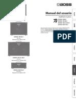 KTN-MK2_esp01_W.pdf