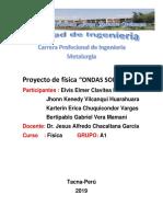 Proyecto de física  gagag (1) (1).docx
