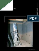 Prefabricated_vaults.pdf